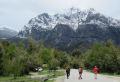America de Sud - Bariloche