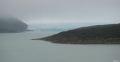Perito Moreno, de la dinstanta