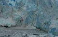Perito Moreno e viu!