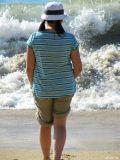 Sandi si oceanul...