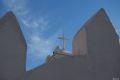 San Pedro de Atacama, biserica