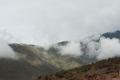 Ceata, spre Tafi del Valle