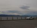 Pe malul lacului, Bariloche
