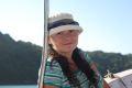 Ilha Grande, in excursie cu barca