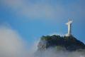 Cristo Redentor, America de Sud - Rio de Janeiro