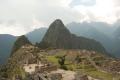 Peru - Cusco, Machu Pichu si Sacred Valley