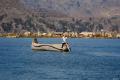 Peru - Puno si lacul Titicaca