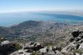 Africa de Sud - Prin oras si pe langa