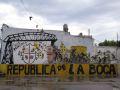 America de Sud - Buenos Aires