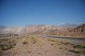 Desert si munti