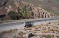 Un mic urcus, sa iasa poza cu Aconcagua, America de Sud - Test Drive, Santiago - Uspallata
