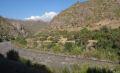 Rio Aconcagua