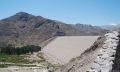 Valle del Elqui, barajul