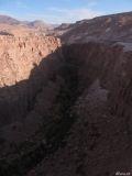 Drumul spre Rio Grande