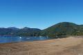 Lacul Caburgua