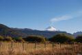 Vulcanul Villarica