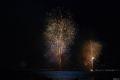Revelion Vina del Mar, Chile