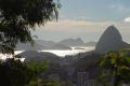 Rasarit in Rio