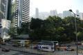 Prin Hong Kong